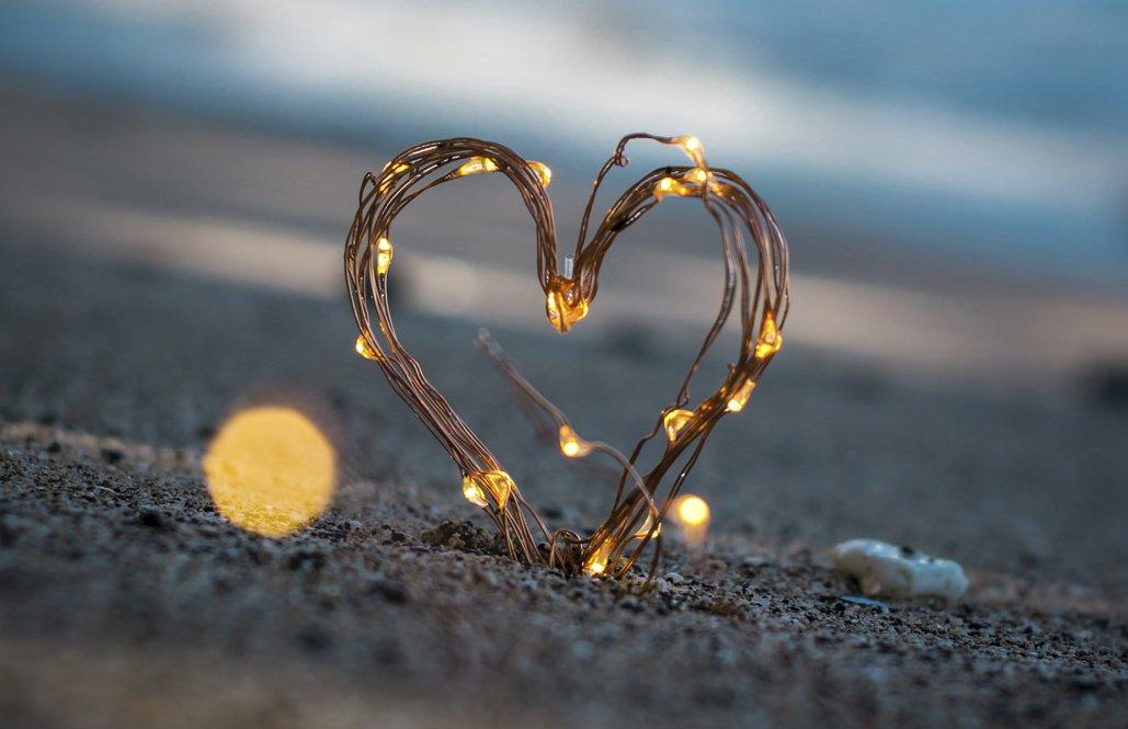 Encontrar el amor en Tinder